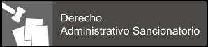 administrativoICON