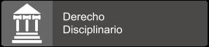 DISCIPLINARIOICON